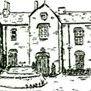 Norton Manor Hotel
