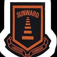 Sunward Park High School