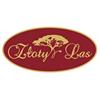 Hotel & Restauracja ZŁOTY LAS