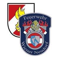 Freiwillige Feuerwehr Wiener Neudorf