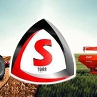 Maszyny Rolnicze Suchy Krapkowice