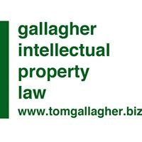 Gallagher Intellectual Property Law