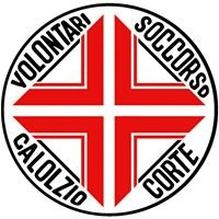 P. A. Volontari Soccorso Calolziocorte