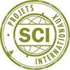 SCI-Projets Internationaux