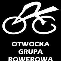 Otwocka Grupa Rowerowa