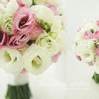 Kwiaciarnia Florista