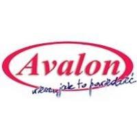 Avalon Szkoła Językowa