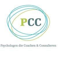 PCC Health Promotion