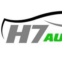 "Auto""H7""Motive"