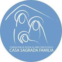 Casa Sagrada Familia