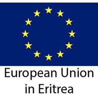 European Union in Eritrea