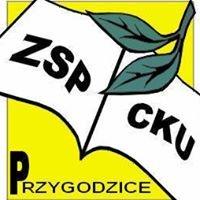 ZSP CKU Przygodzice