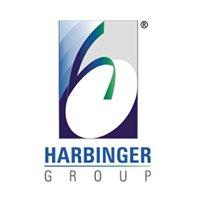 Harbinger Systems