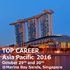 TOP CAREER ASEAN