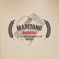 Il Maritano