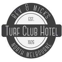 Bev & Mick`s Turf Club