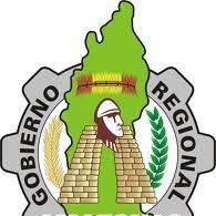 Direccion Regional De Educacion Amazonas
