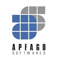 Apfago