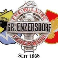 Freiwillige Feuerwehr Groß-Enzersdorf