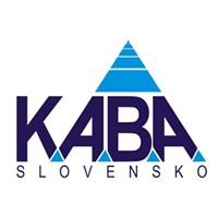 K.A.B.A. Slovensko