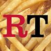 Ruby Tuesday In Kingsland, GA