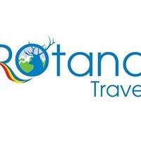 Rotana Travel