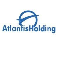 Atlantis Holding