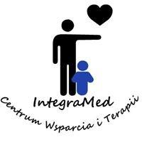 IntegraMed Centrum Wsparcia i Terapii Magdalena Kurak