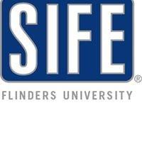 Flinders SIFE