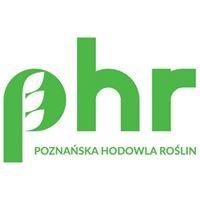 Poznańska Hodowla Roślin Sp z o.o.