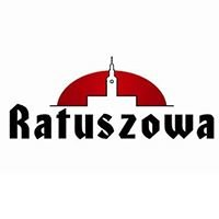 Restauracja Ratuszowa Strzelce Opolskie