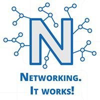 Networking. It works.
