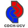 CDCH UCV