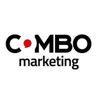 1001 sposobów na reklamę w internecie