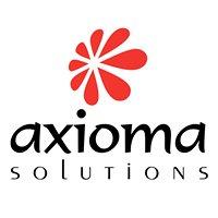 Axioma Solutions