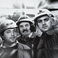 Krukowiak Kujawska Fabryka Maszyn Rolniczych