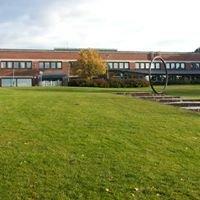 Humanisten, Göteborgs universitet