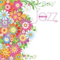 Gyumri Jazz Club