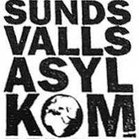 Sundsvalls Asylkommitté