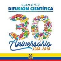 Grupo Difusión Científica Ecuador