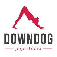 Downdog Jóga Stúdió