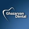 Dr. Arman Ghazaryan