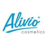 Alivio Cosmetics