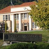 Nelson College Careers & Pathways