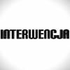 Interwencja Telewizja Polsat