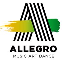 Allegro Music and Arts