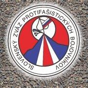 SZPB - Slovenský zväz protifašistických bojovníkov