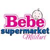 Bebe Supermarket
