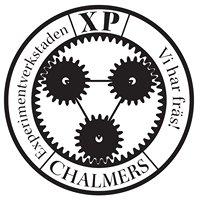 eXPerimentverkstaden Chalmers