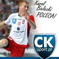 CKsport.pl